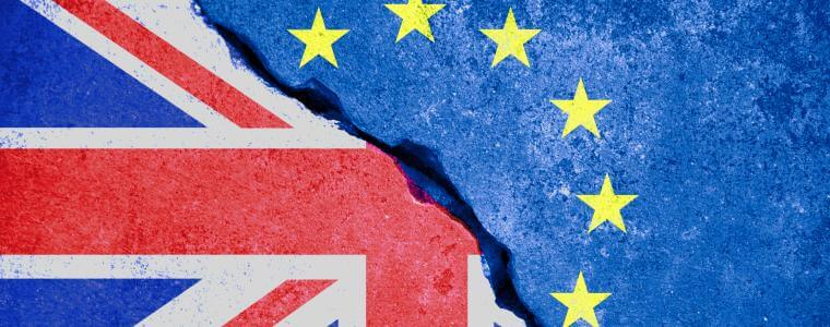 Conseguenze hard brexit