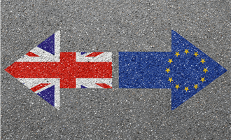 The United Kingdom's exit from the Single Market: a soft agreement